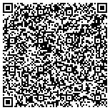 """QR-код с контактной информацией организации ООО """"Европейские фруктовые технологии"""""""