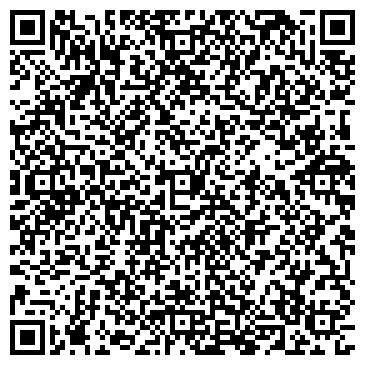 QR-код с контактной информацией организации Частное предприятие Almag-01.com.ua