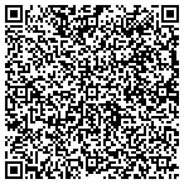 QR-код с контактной информацией организации Субъект предпринимательской деятельности Здоровая семья