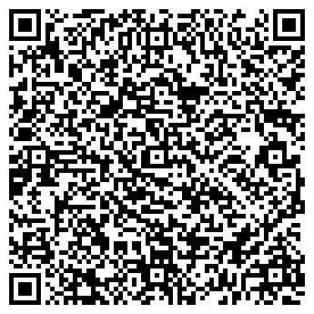 """QR-код с контактной информацией организации ООО """"Сономедика"""""""