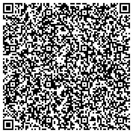 QR-код с контактной информацией организации Профессиональная косметика Spani, одноразовая продукция, все для специалистов красивого бизнеса