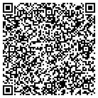 QR-код с контактной информацией организации Общество с ограниченной ответственностью МедикаЛазер