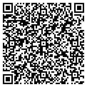 QR-код с контактной информацией организации АЗК № 70