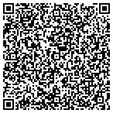 QR-код с контактной информацией организации Климазон