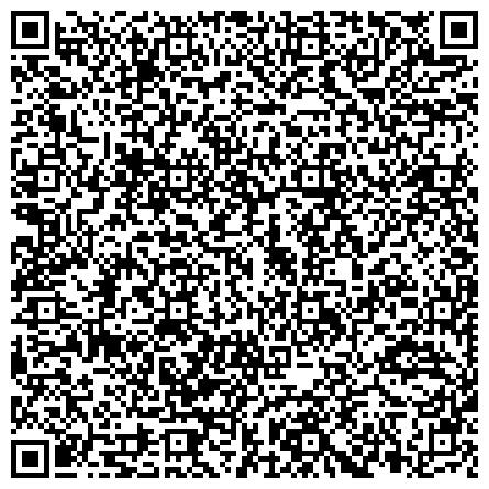 """QR-код с контактной информацией организации Частное предприятие Био-сайт """"Наш Восток"""""""