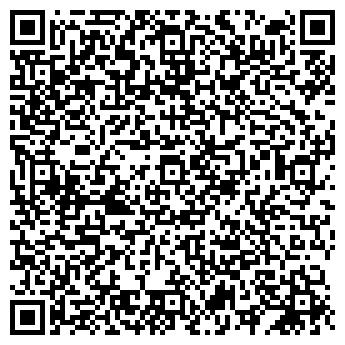 """QR-код с контактной информацией организации Общество с ограниченной ответственностью ООО """"ФОРАМЕД"""""""