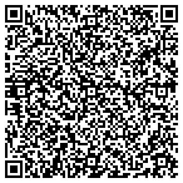 QR-код с контактной информацией организации СП «Основание» ООО