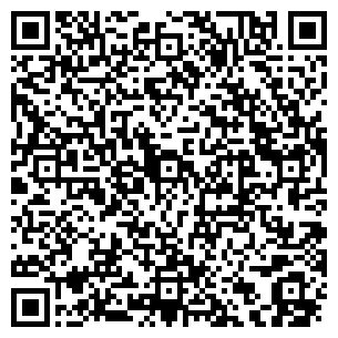 QR-код с контактной информацией организации АЗК № 71