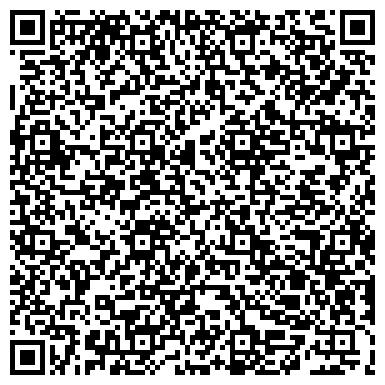 QR-код с контактной информацией организации Брестский электромеханический завод, ОАО