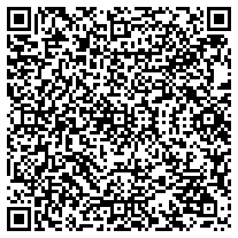 QR-код с контактной информацией организации Люксопт, УП