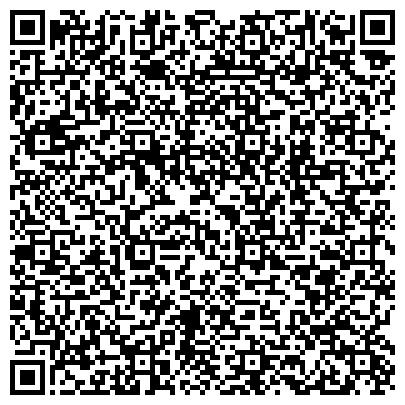 QR-код с контактной информацией организации Фрезениус-Борисов-Диализотехник, ООО СП