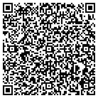 QR-код с контактной информацией организации Висма-Планар, НП ООО