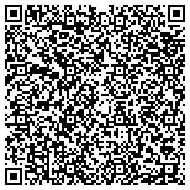 QR-код с контактной информацией организации Новый Инструмент (Noviy Instrument, Касач Н. Н.), ООО