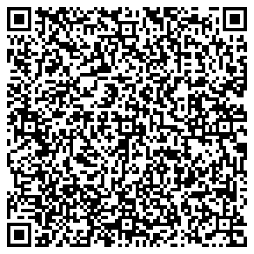 QR-код с контактной информацией организации Ортопедические салоны Ортос, ООО