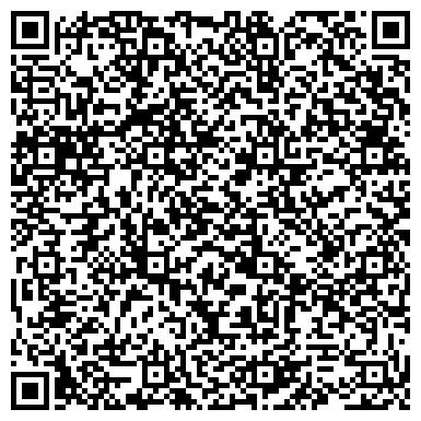 QR-код с контактной информацией организации Дельта Медикал (Delta Medical), Представительство