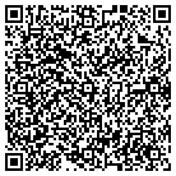 QR-код с контактной информацией организации Привалов Д. И., ИП