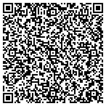 QR-код с контактной информацией организации БелОгнеКорЗащита, ООО