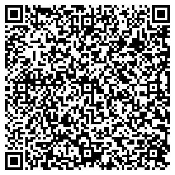 QR-код с контактной информацией организации Белхирана Плюс, ЧП