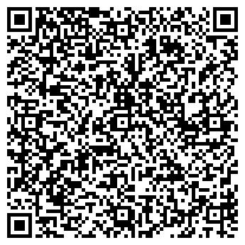QR-код с контактной информацией организации Офмедтех, ООО