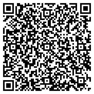 QR-код с контактной информацией организации РУЗГАЗСЕРВИС