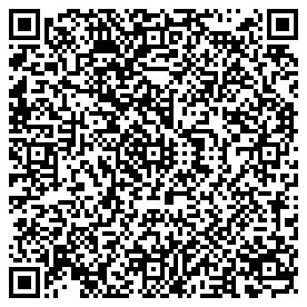 QR-код с контактной информацией организации Фотэк, ЗАО