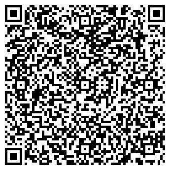 QR-код с контактной информацией организации Медпроминвест, ИП