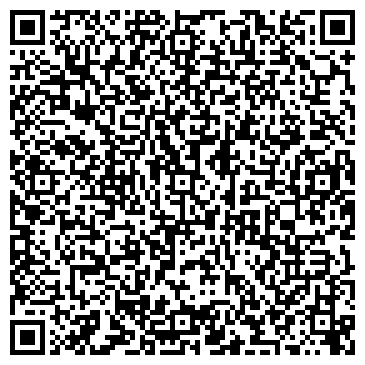 QR-код с контактной информацией организации Белмедтехника, ПТРУП