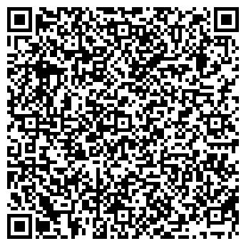 QR-код с контактной информацией организации НиллиКомПлюс, ООО