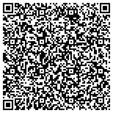QR-код с контактной информацией организации Оксфорд Медикал Инструмент, ЧУП