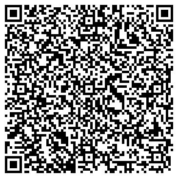 QR-код с контактной информацией организации Капацевич И. М., ИП