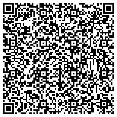 QR-код с контактной информацией организации Представительство Tradintek S.A. (Швейцария) в РБ