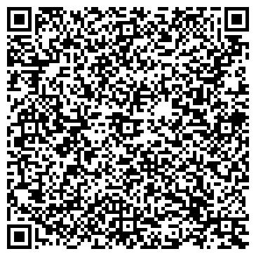 QR-код с контактной информацией организации Лайфмедицин (Lifemedicine), Компания