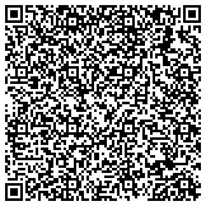 QR-код с контактной информацией организации Спектроскопия, оптика и лазеры - авангардные разработки (СОЛАР), ЗАО