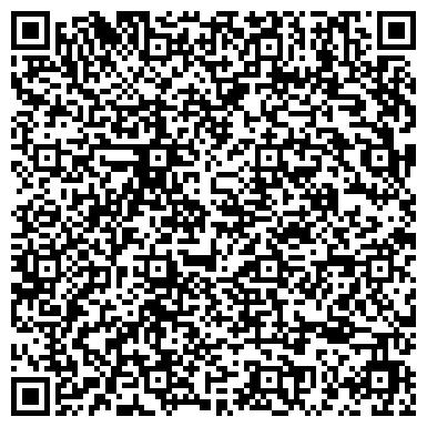 QR-код с контактной информацией организации Лабораторные и весовые системы, ООО