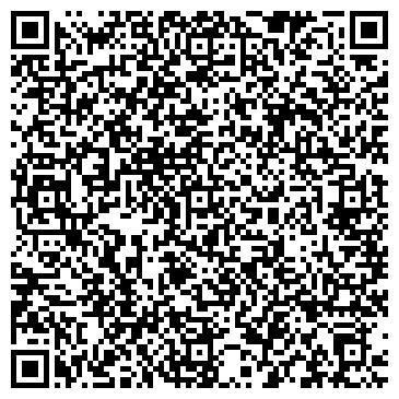 QR-код с контактной информацией организации Либерти-Трейдинг, ЧТУП