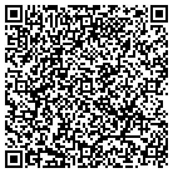 QR-код с контактной информацией организации ДиабетКонтроль, ЧУП