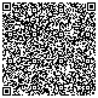 QR-код с контактной информацией организации Общество с ограниченной ответственностью ООО Научно-производственное предприятие «DX-Системы»