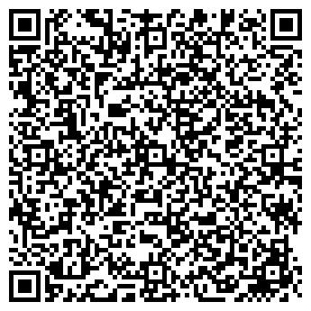 QR-код с контактной информацией организации Общество с ограниченной ответственностью СПД Погребнюк