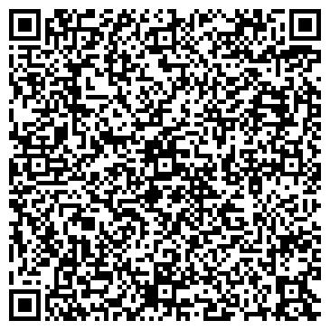 QR-код с контактной информацией организации Частное предприятие ЧП «Диалог-Медлюкс»
