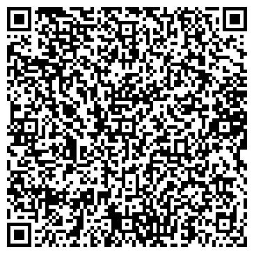 QR-код с контактной информацией организации ФГУП СПЕЦСТРОЙ РОССИИ