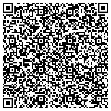 """QR-код с контактной информацией организации ООО """"Медицинские технологии-Львов"""""""