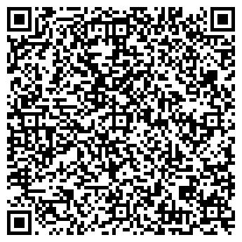 QR-код с контактной информацией организации Частное предприятие Мед-Техника САП