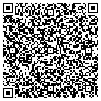 """QR-код с контактной информацией организации ТзОВ """"ПРОМО-МЕД"""""""