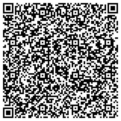 QR-код с контактной информацией организации Общество с ограниченной ответственностью Прогрессивные медтехнологии , ООО