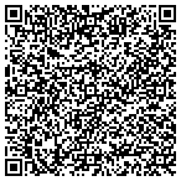 QR-код с контактной информацией организации Публичное акционерное общество ПАО «Бориславский завод «РЕМА»