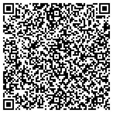 """QR-код с контактной информацией организации Интернет-магазин """"Биоритм"""""""