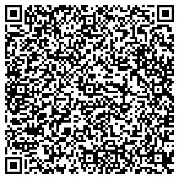 """QR-код с контактной информацией организации ООО""""Газэнергоавтоматика"""""""
