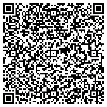 QR-код с контактной информацией организации Частное предприятие Профит Кантри