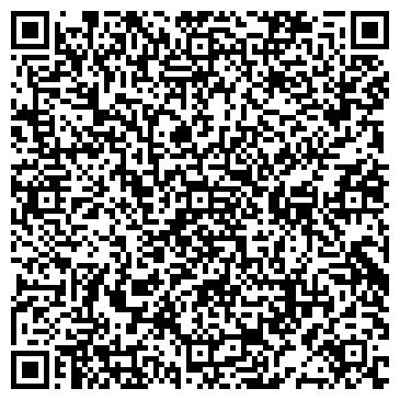 QR-код с контактной информацией организации Общество с ограниченной ответственностью ООО «НАСА ТРЕЙД»