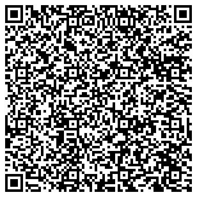"""QR-код с контактной информацией организации ОДО """"Объединение Днепроэнергостройпром"""""""